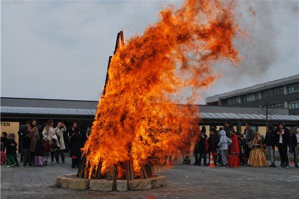 Novruz Event